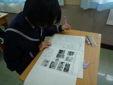 kimatu02
